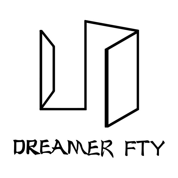 dream fty