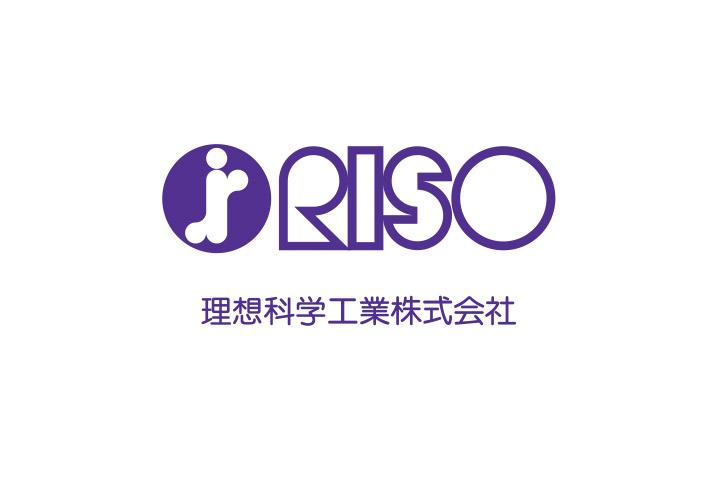 RISO KAGAKU CORPORATION