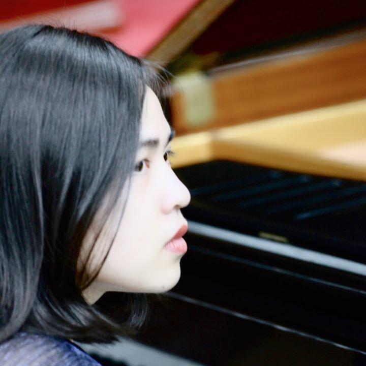 Lin Xuidan