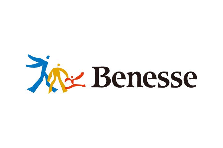 ベネッセグループ